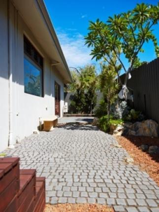 Kylie Radford Amp Richard Poulson S House House Nerd