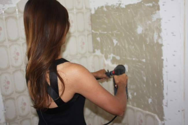 Our Bathroom Renovation What It Cost House Nerd - Bathroom renovations perth