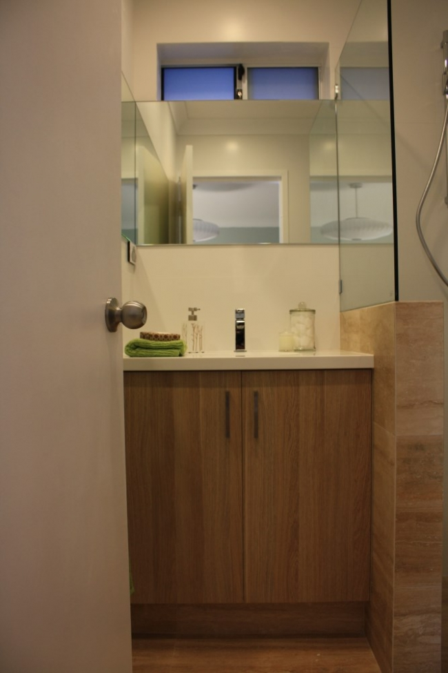 Renovating A Small Bathroom: Our Advice!