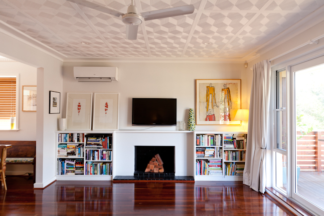 The 1960s minimalist house house nerd for Minimalism before and after