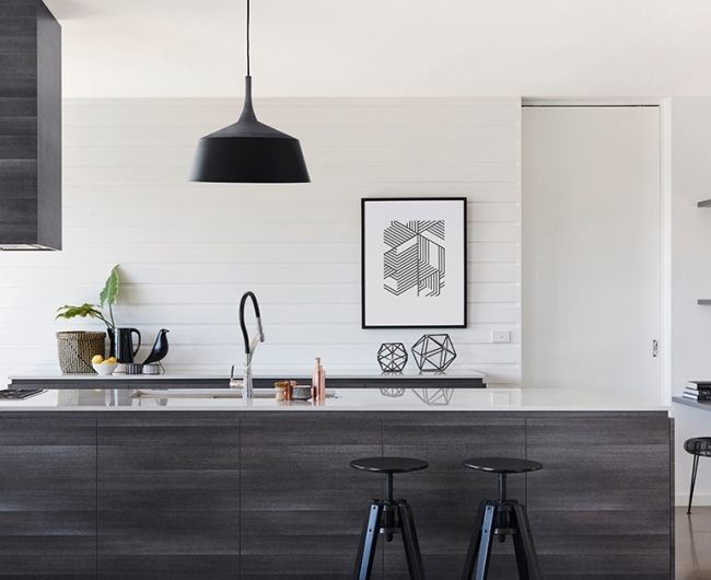 10 Ways to Add Industrial Style to your Home | House Nerd