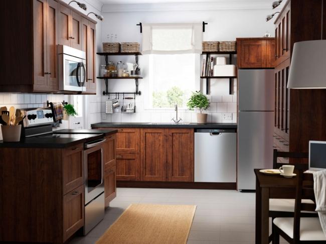 Diary of an IKEA Kitchen Renovation | House Nerd