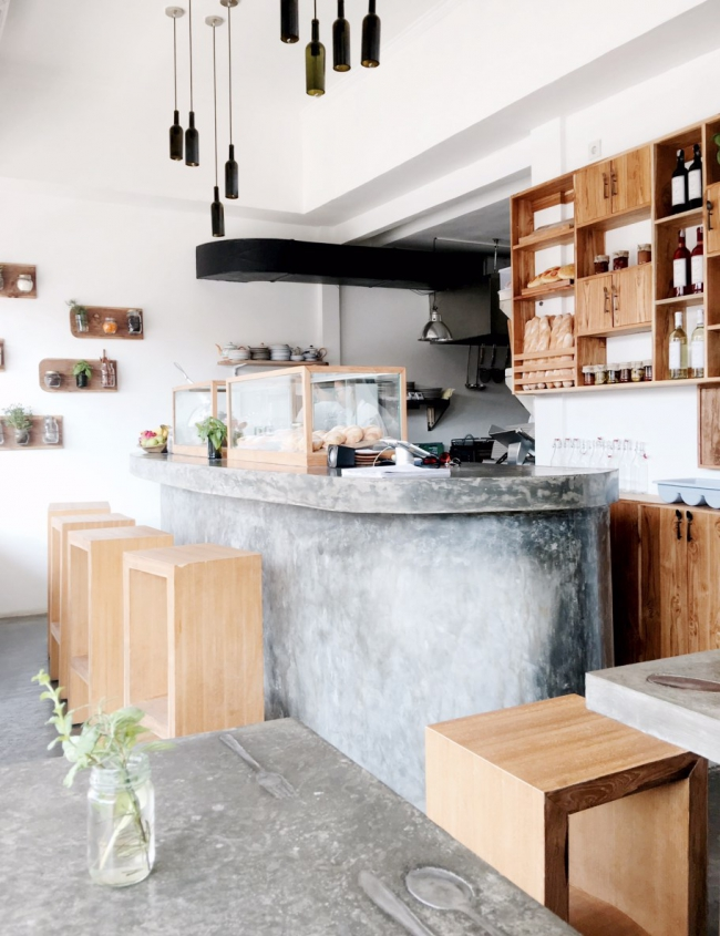 Beautiful Bali Interiors: Get the Look at Home | House Nerd