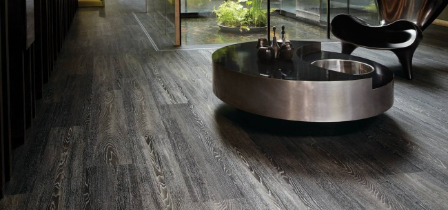 Everything You Need To Know About Vinyl Floors House Nerd