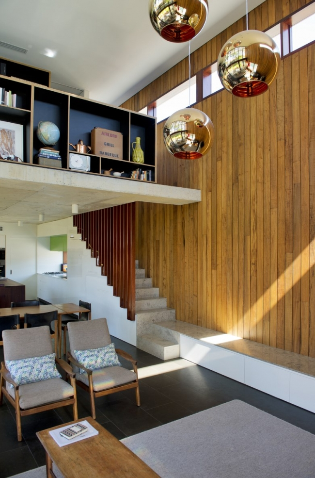 How To Choose Great Lighting For Your Home Tips To Give
