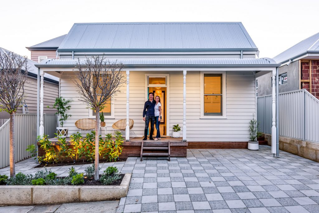 perth-home-renovations-weatherboard-cottage-house-nerd  3