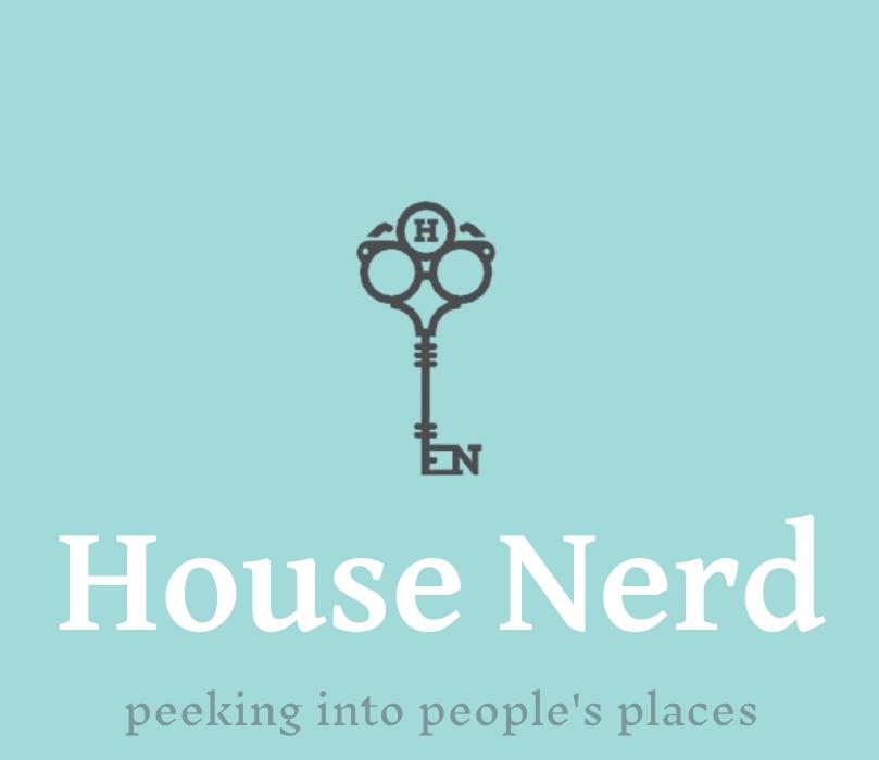 House Nerd